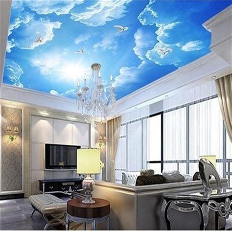 wallpaper for house walls in mumbai wallpapers for living room mumbai living room