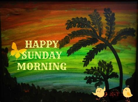 happy san day morning wishes on sunday pictures images page 19