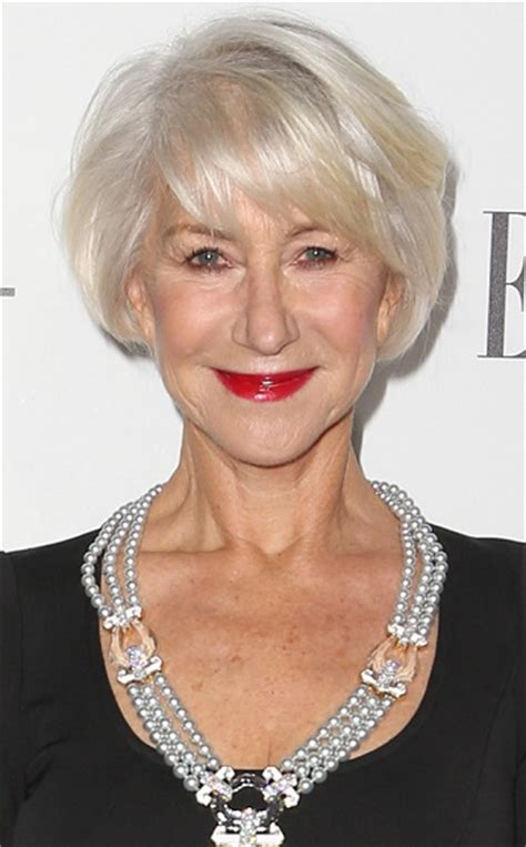 helen mirren hairstyles images new hairstyle for women 2017 2018 best cars reviews