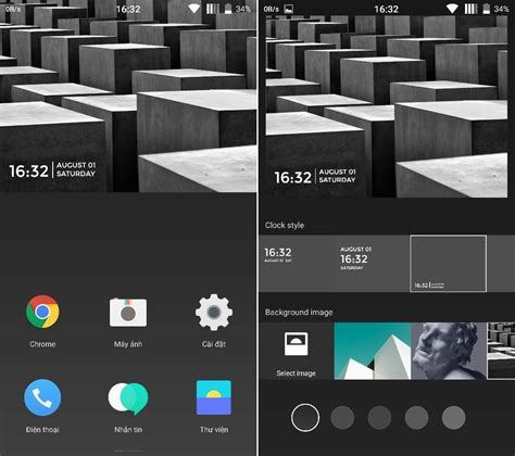 Oasis Oppo Find 5 Custom 1 tutorial to update oppo find 7 7a to android 5 1 1 via omni rom androidveterans
