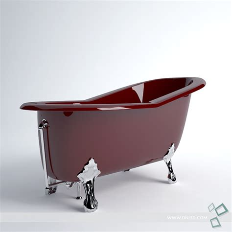 old fashioned bathtub for sale famous old fashioned bathtub for sale photos the best