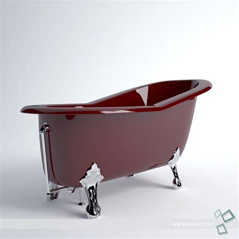 victorian bathtubs 3d models victorian bathtub 3docean