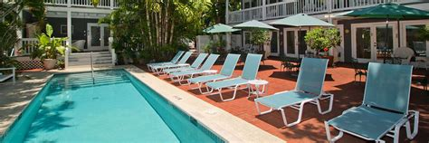 my equity appartments bed and breakfast key west florida key west bed and
