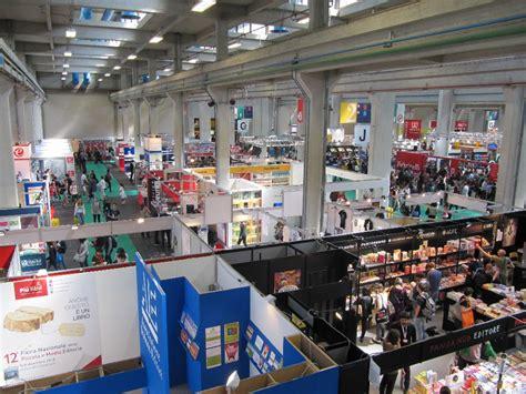 librerie internazionali torino la puglia al salone libro di torino