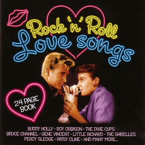 download mp3 akad cover rock rock n roll love songs cd1 mp3 buy full tracklist