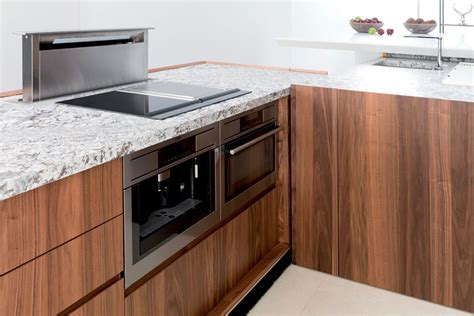porcelanosa kitchen cabinets kitchen cabinets porcelanosa