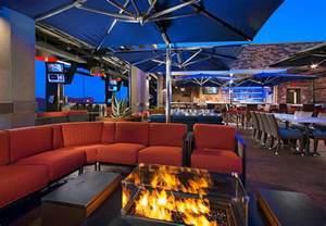 Topgolf scottsdale at riverwalk golf games food and fun