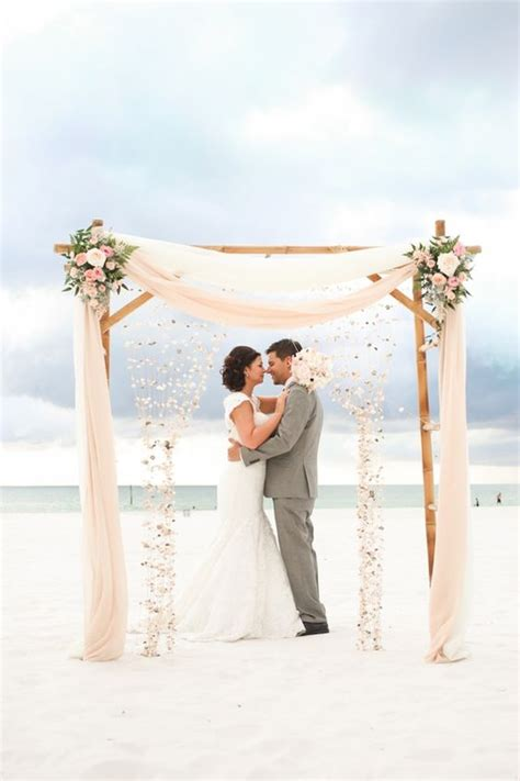 clearwater beach wedding packages – Florida Beach Wedding and Event Decor Rental