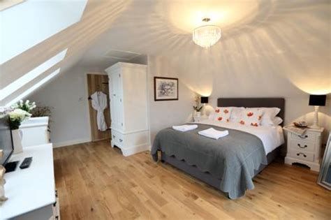 Moss Cottage Ripley by Hotels Accommodation Near Arkwrights Cromford Mill