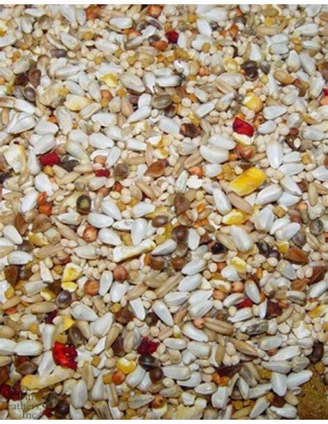 d hig25125 b higgins safflower gold natural small bulk per