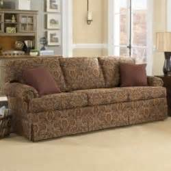 sofas with print fabric printed fabric sofas fl print fabric sofas techieblogie
