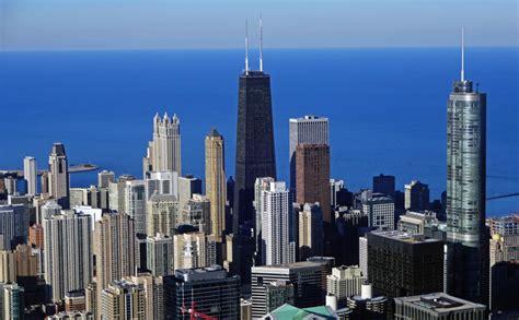 port  chicago chicago illinois world shipping