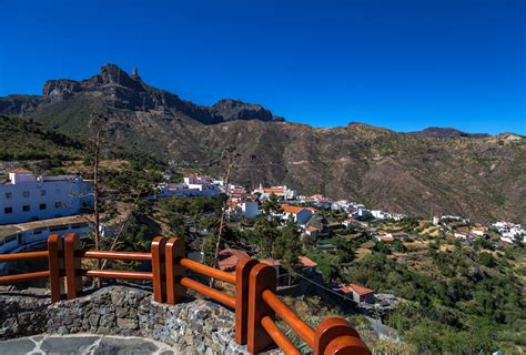 best place to stay in gran canaria where to stay in gran canaria 11 best towns with photos