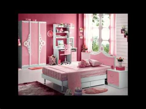 chambre a coucher fille chambres 224 coucher pour filles غرف نوم للبنات bedrooms for
