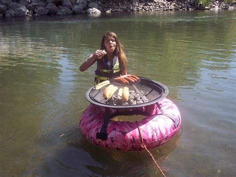 8 Best The Floating Fire Pit Images On Pinterest Floating Pit