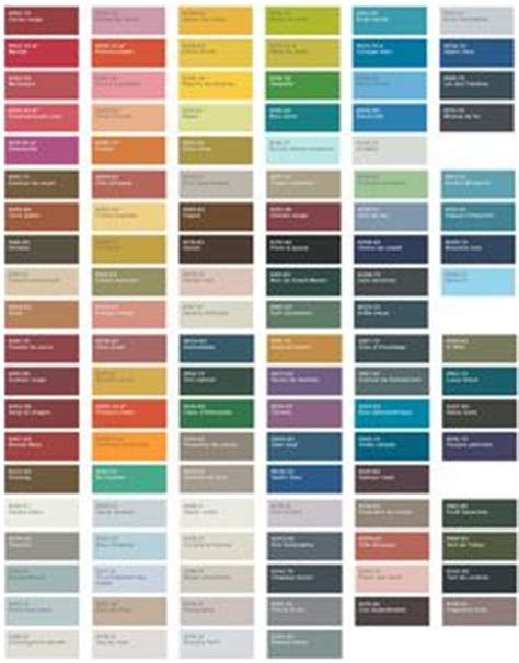 peinture sico on paint colours bedroom paint colours and paint