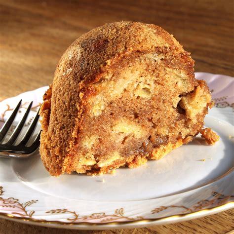 apple cake easy apple cake recipe