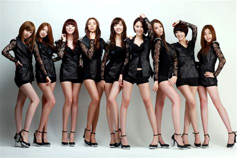 nine muses www nine muses to bring more liveliness into the girl group