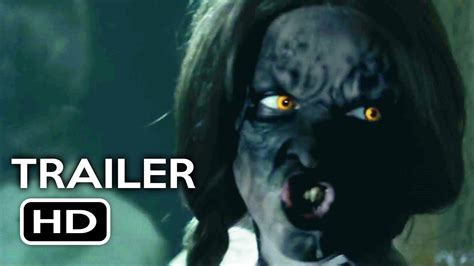 trailer film horror 2017 annabelle 2 creation official trailer 2 2017 horror