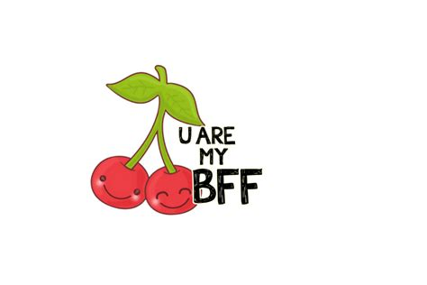 u are my texto png u are my bff by dianame on deviantart