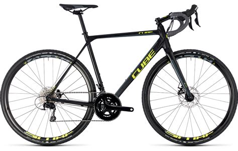 best new bike buyer s guide best new cyclocross bikes for 2018 cyclist