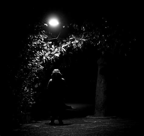 man in the dark man in the dark1 by radeon6700 on