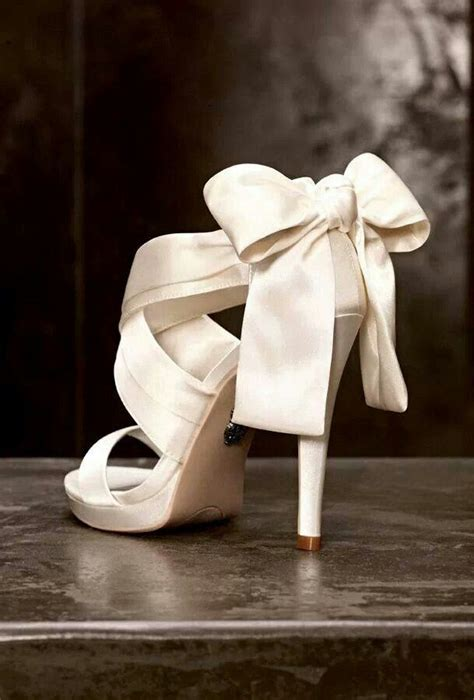 vera wang wedding shoes wedding shoes quot white quot by vera wang someday