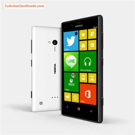 Nokia Lumia Original nokia lumia 800 llevalo a 270 soles original sellado celulares y