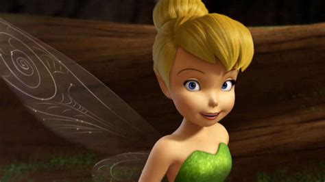 film cartoon tinkerbell get girls into stem with tinker bell the mary sue