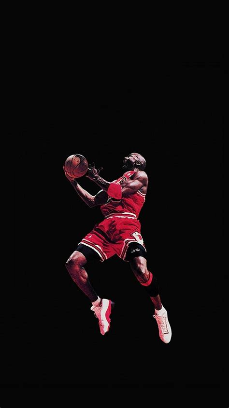 jordan wallpaper hd iphone 6 plus michael jordan wallpapers for iphone 7 iphone 7 plus