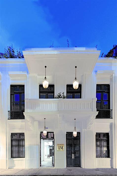 best hotel in cartagena colombia best 25 cartagena colombia ideas on cartagena