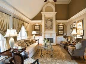 neutral colors for living room neutral living room ideas vizimac