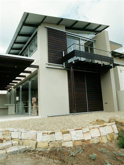 exterior home design los angeles los angeles style homes hgtv