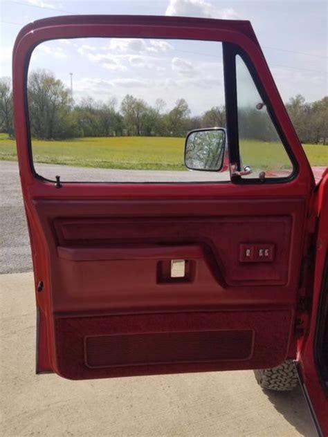 1993 dodge ram 250 cummins turbo diesel 1993 dodge power ram 250 cummins turbo diesel for