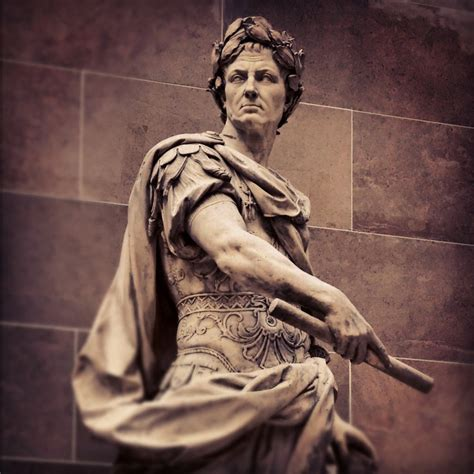 roman tattoo history 35 best images about caesar on pinterest rome brasile