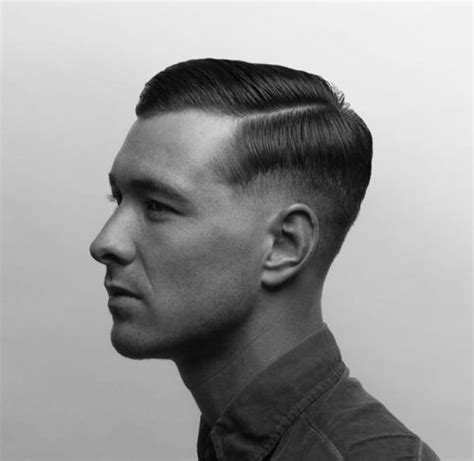 how to style a low hairline 50 best hairstyles for a receding hairline extended