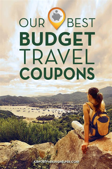 travel promotion codes our top travel coupon codes promo codes best discounts