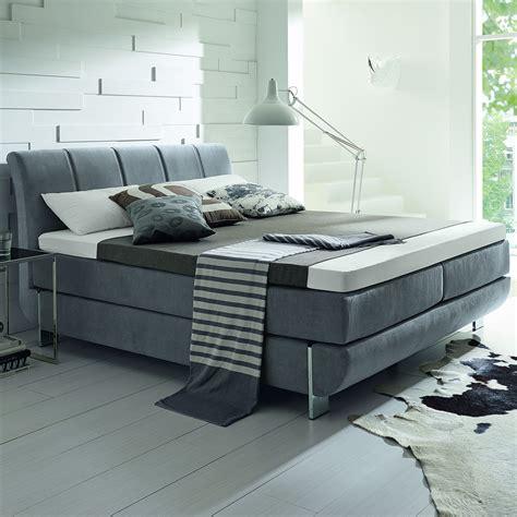 Designermöbel Gebraucht by Wandfarbe Schlafzimmer Feng Shui