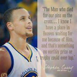 25 ideas stephen curry christian stephen curry quotes stephen curry