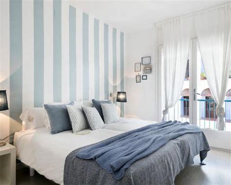 da letto casa al mare arredamento casa al mare ikea design casa creativa e
