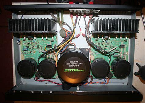 Kit Driver Power Lifier 150 Watt Stereo Plus Power Suplai μεγενθυση