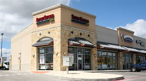 Mattress Stores San Antonio by Mattress Store Factory Mattress Location At 10670