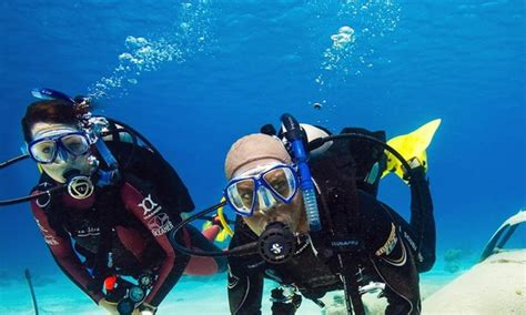 the dive ao nang open water diver the dive ao nang