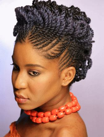 natural hair two strand twist styles 2017 2018 best two strand twist natural hair styles pictures celebrity