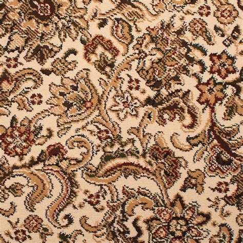 what carpet for what room west cork cleaning patterned carpet 28 images what carpet for what room