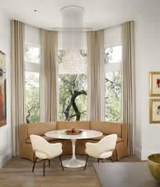 furniture stunning breakfast nook ideas for dining room furniture dining room incredible breakfast nook bench