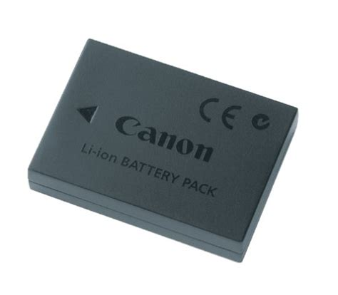 Baterai Canon Nb 3l Nb3l 3l canon nb3l rechargeable battery china price in pakis