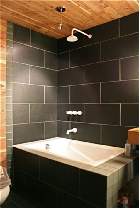 4ft bathtubs kohler greek 4ft soaker tub masterbath pinterest