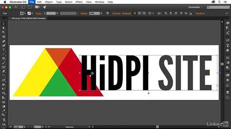 design tips web design tips svg design netpalouse web design services