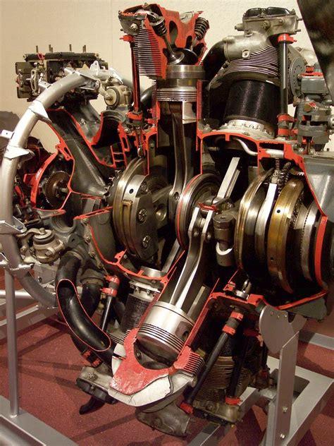 motori combustione interna motore termico